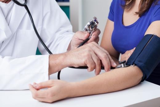 Full Body Health Check-ups